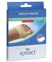 PROTECTION HALLUX VALGUS EPITACT A L'EPITHELIUM 26 TAILLE L à Bassens