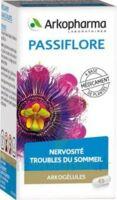 ARKOGELULES Passiflore Gélules Fl/150 à Bassens