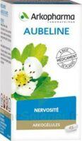 ARKOGELULES Aubépine Gélules Fl PVC/150 à Bassens