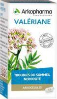 ARKOGELULES Valériane Gélules Fl/150 à Bassens