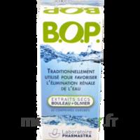 B O P, comprimé enrobé à Bassens