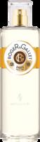 ROGER GALLET Bois d'orange Eau Fraîche Parfumée à Bassens