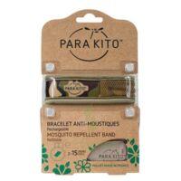 Bracelet Parakito Graffic J&t Camouflage à Bassens