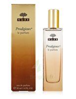 Prodigieux® Le Parfum 50ml à Bassens