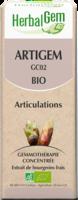 Herbalgem Artigem Bio 30 Ml à Bassens