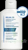 Kelual DS Shampooing traitant état pelliculaire 100ml à Bassens
