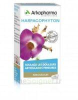 ARKOGELULES HARPAGOPHYTON, 45 gélules à Bassens