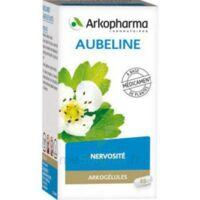 ARKOGELULES Aubépine Gélules Fl PVC/45 à Bassens