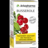 Arkogelules Busserole Gélules Fl/45 à Bassens