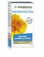 ARKOGELULES Escholtzia Gélules Fl/45 à Bassens