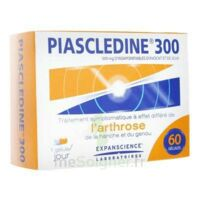 Piascledine 300 Mg Gélules Plq/60 à Bassens