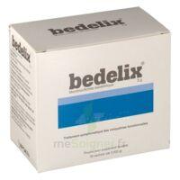 BEDELIX 3 g Poudre suspension buvable 30Sachets à Bassens