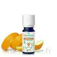 Puressentiel Huiles essentielles - HEBBD Orange douce BIO* - 10 ml à Bassens