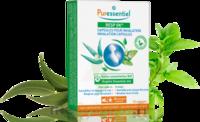 Puressentiel Respiratoire Capsules Pour Inhalation Resp'ok® - 15 Capsules à Bassens