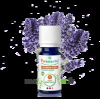 Puressentiel Huiles essentielles - HEBBD Lavandin super BIO* - 10 ml à Bassens