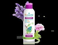 Puressentiel Anti-poux Shampooing Quotidien Pouxdoux® certifié BIO** - 200 ml à Bassens