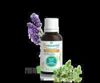 Puressentiel Respiratoire Diffuse Respi - Huiles Essentielles Pour Diffusion - 30 Ml à Bassens