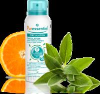 Puressentiel Circulation Spray Tonique Express Circulation - 100 Ml à Bassens