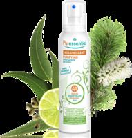 PURESSENTIEL ASSAINISSANT Spray aérien 41 huiles essentielles 500ml à Bassens