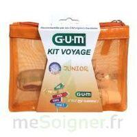 Gum Kit Voyage Junior 7ans Et + à Bassens