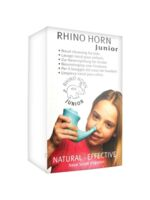 Rhino Horn Junior Appareil Lavage Des Fosses Nasales à Bassens