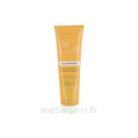 Klorane Dermo Protection Crème dépilatoire 150ml à Bassens