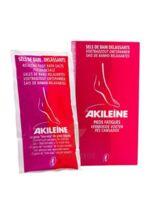 Akileïne Sels De Bain Délassants à Bassens
