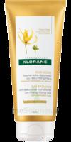 Klorane Capillaire Baume riche réparateur Cire d'Ylang ylang 200ml