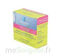 BORAX/ACIDE BORIQUE BIOGARAN CONSEIL 12 mg/18 mg par ml, solution pour lavage ophtalmique en récipient unidose à Bassens