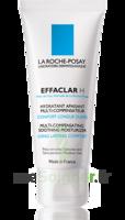 Effaclar H Crème apaisante peau grasse 40ml à Bassens