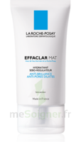 Effaclar MAT Crème hydratante matifiante 40ml à Bassens