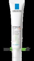 EFFACLAR DUO + SPF30 Crème soin anti-imperfections T/40ml à Bassens