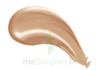 Dermablend Fond teint fluide correcteur n°25 nude 30ml à Bassens