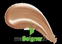 Dermablend Fond teint fluide correcteur n°55 bronze 30ml à Bassens