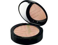 Dermablend Covermatte Poudre teint compact n°25 nude Boîtier/9,5g à Bassens