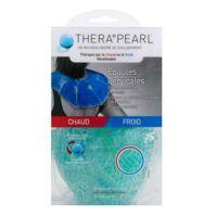 Therapearl Compresse Anatomique épaules/cervical B/1 à Bassens