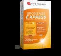 Bronzage Express Gélules à Bassens