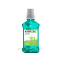 Fluocaril Bain bouche bi-fluoré 250ml à Bassens