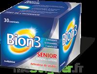 Bion 3 Défense Sénior Comprimés B/30 à Bassens