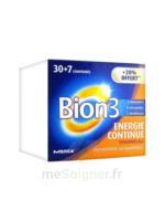 Bion 3 Energie Continue Comprimés B/30+7 à Bassens