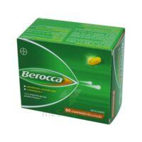 Berocca Comprimés pelliculés Plq/60 à Bassens