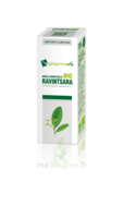 Huile essentielle Bio Ravintsara  à Bassens