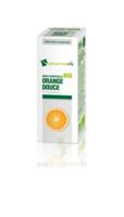 Huile essentielle Bio Orange Douce  à Bassens