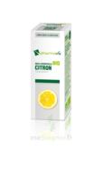 Huile essentielle Bio Citron  à Bassens