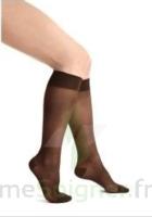 Venoflex Secret 2 Chaussette femme dune T2L à Bassens