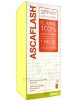 Ascaflash Spray Anti-acariens 500ml à Bassens