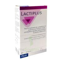 Pileje Lactiplus B/56 à Bassens