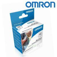 OMRON IT5, bt 20 à Bassens