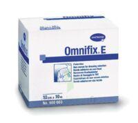 Omnifix® elastic bande adhésive 10 cm x 10 mètres - Boîte de 1 rouleau à Bassens