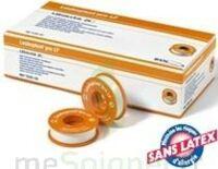 Leukoplast Pro LF Sparadrap tissé très adhésif 2cmx5m à Bassens